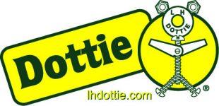 Dottie Logo 2 abc2